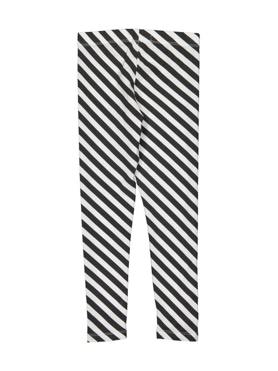Hilla-leggingsit