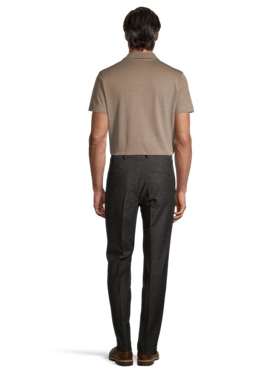 Denz Trousers -housut