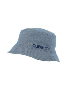 Cube Co - M-Cod-hattu - DENIM BLUE | Stockmann