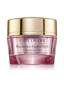 Estée Lauder - Resilience Lift Multi-Effect Firming/Lifting Eye Créme -silmänympärysvoide 15 ml | Stockmann