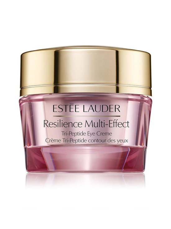 Estée Lauder - Resilience Lift Multi-Effect Firming/Lifting Eye Créme -silmänympärysvoide 15 ml - NOCOL | Stockmann - photo 1