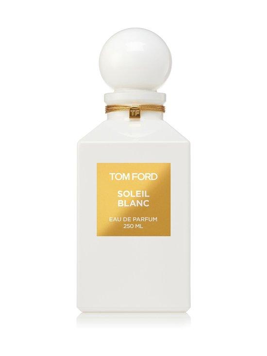 Tom Ford - Private Blend Soleil Blanc EdP -tuoksu | Stockmann - photo 1