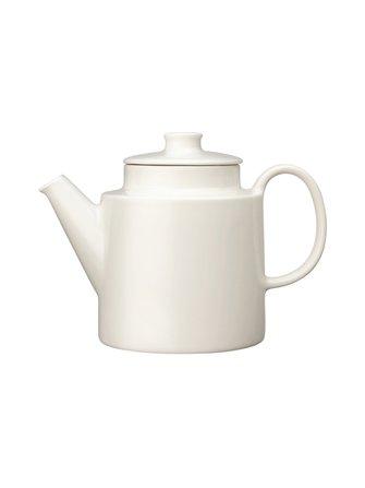 Teema teapot 1 l - Iittala