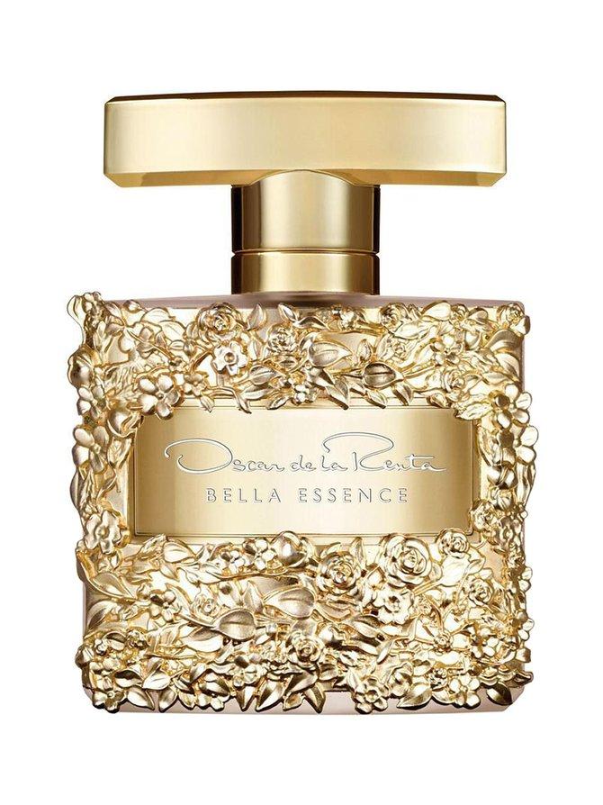 Bella Essence EdP -tuoksu 50 ml