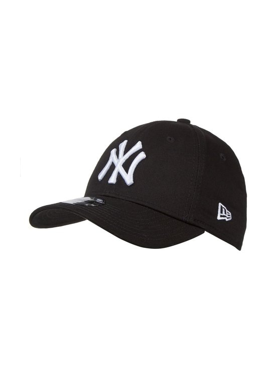 New Era - 9Forty New York Yankees -lippalakki - MUSTA | Stockmann - photo 1