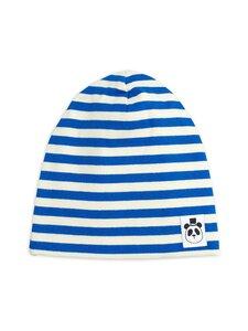 Mini Rodini - Stripe-pipo - BLUE | Stockmann