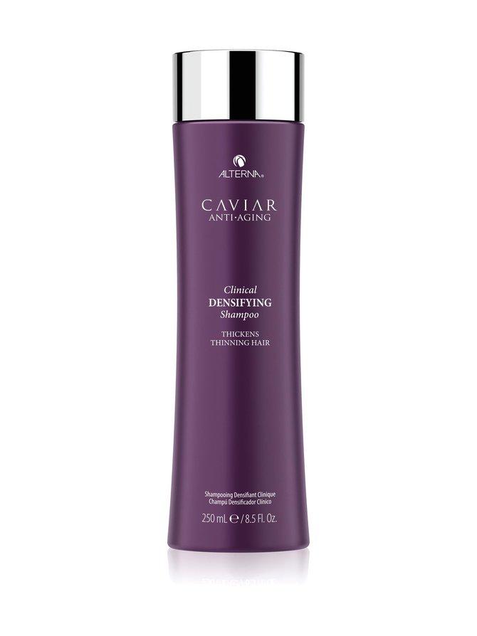 Caviar Clinical Densifying Shampoo 250 ml