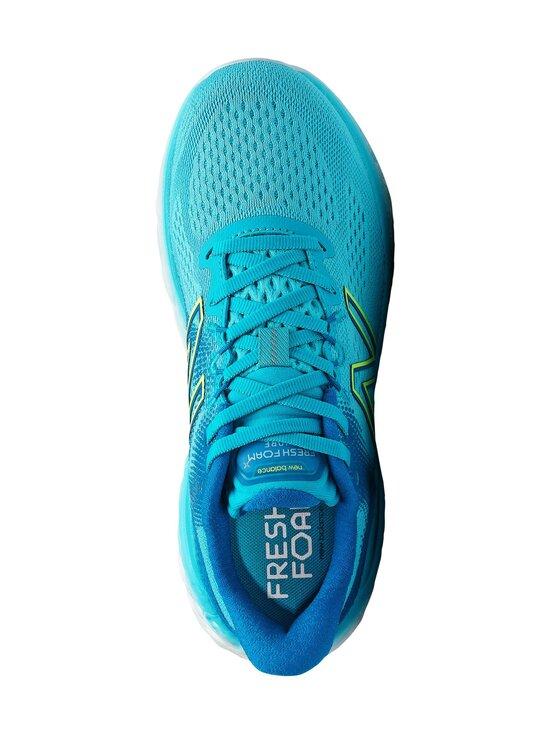 New Balance - Fresh Foam More v3 -sneakerit - 440 TURQUOISE | Stockmann - photo 3