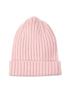 Le Bonnet - Le Grand Bonnet -villapipo - BLUSH | Stockmann