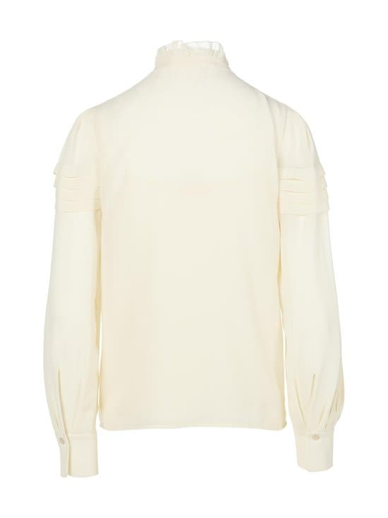 See By Chloe - Paita - ANGORA BEIGE 27I | Stockmann - photo 2