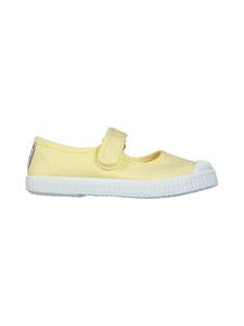 CIENTA - Kengät - 997167 LIMA NEW YELLOW | Stockmann