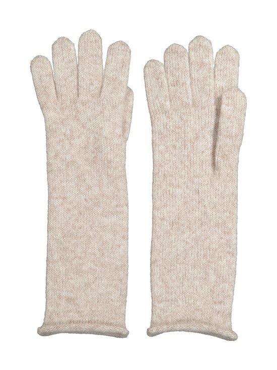 A+more - Baby-sormikkaat - BEIGE 15-193 | Stockmann - photo 1