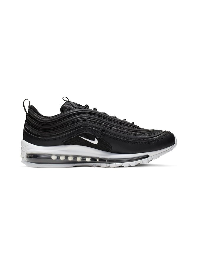 Air Max 97 -sneakerit