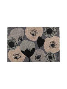 Pentik - Pastelli-kynnysmatto 50 x 75 cm - VAALEANPUNAINEN | Stockmann