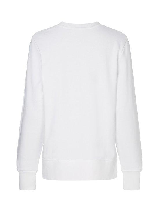 Tommy Hilfiger - Th Essentials Sweatshirt -collegepaita - YBR WHITE | Stockmann - photo 2