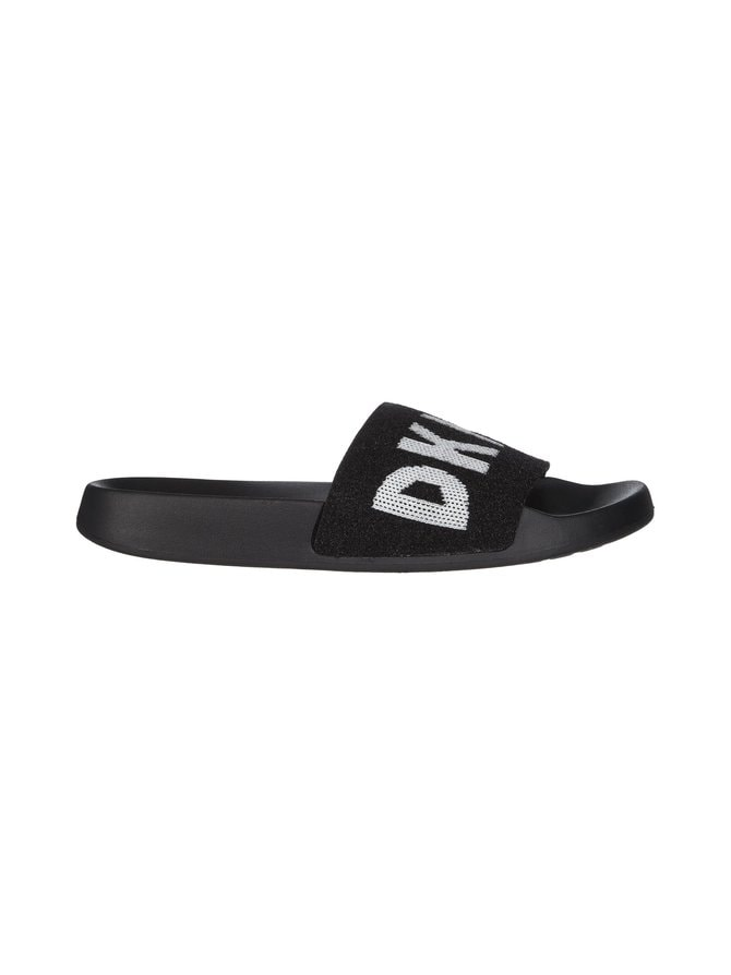 Zax Slide -sandaalit