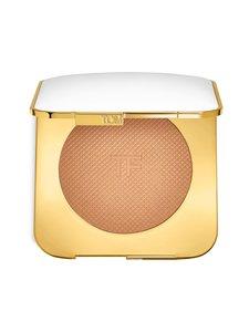 Tom Ford - Soleil Glow Bronzer -aurinkopuuteri 8,7 g - null | Stockmann