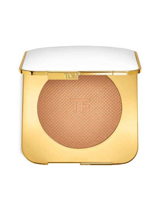 Tom Ford - Soleil Glow Bronzer -aurinkopuuteri 8,7 g - 01 GOLD DUST | Stockmann - photo 1
