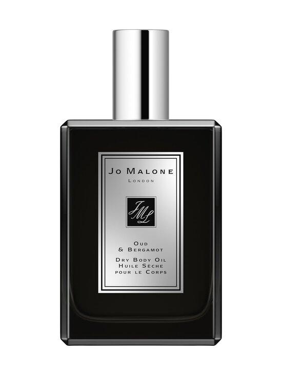 Jo Malone London - Oud & Bergamot Body Oil -vartaloöljy 100 ml - NOCOL   Stockmann - photo 1