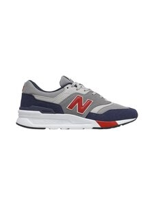 New Balance - 997H-sneakerit - RED/NAVY | Stockmann