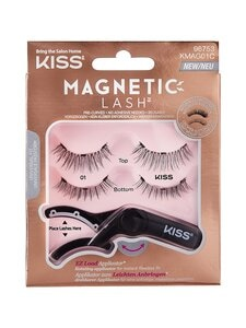 kiss - Magnetic Strip Lash -magneettiripset | Stockmann