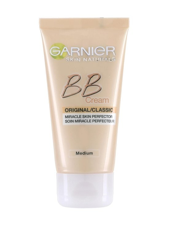 Garnier - BB Cream Miracle Skin Perfector Original/Classic -BB-voide 40 ml - MEDIUM | Stockmann - photo 1