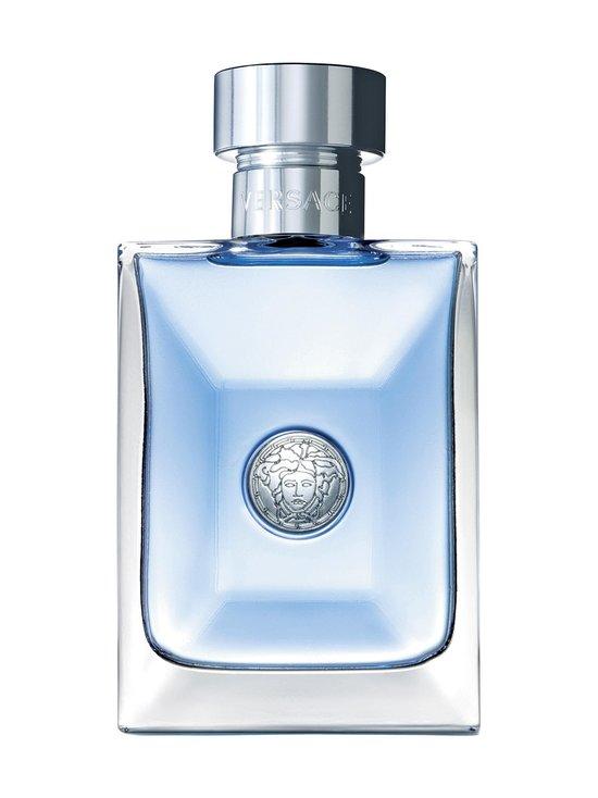 Versace - Versace Pour Homme After Shave 100 ml -partavesi   Stockmann - photo 1