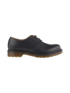 Dr. Martens 1461 Plain Welt -kengät 159 e338fc3ff5