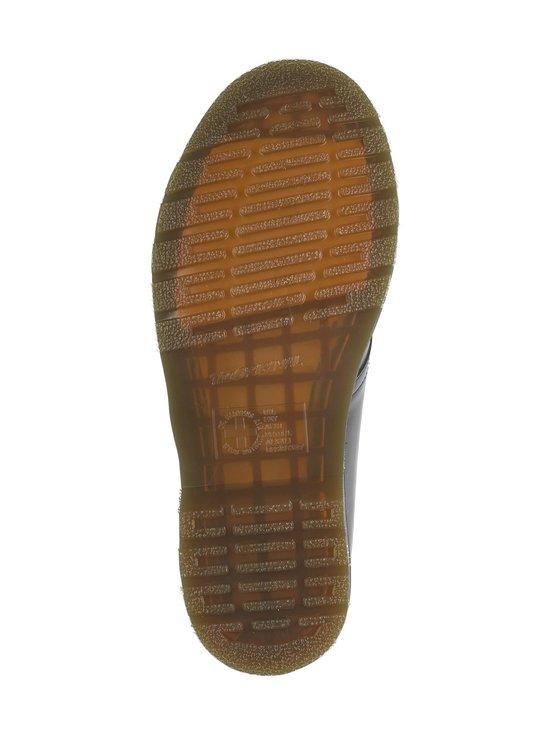 1461 Plain Welt -kengät