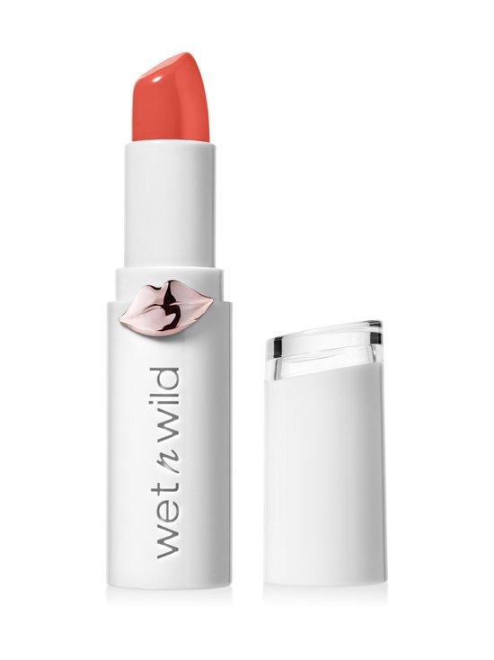 MEGALAST™ Lipstick -huulipuna