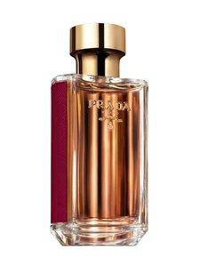 Prada - La Femme Intense Edp -tuoksu | Stockmann