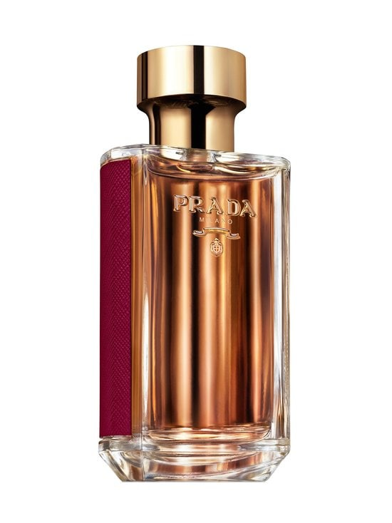 Prada - La Femme Intense Edp -tuoksu | Stockmann - photo 1