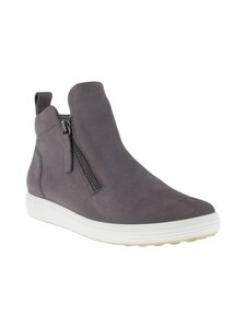 ecco - SOFT 7 -sneakerit - 02589 GRAVITY | Stockmann