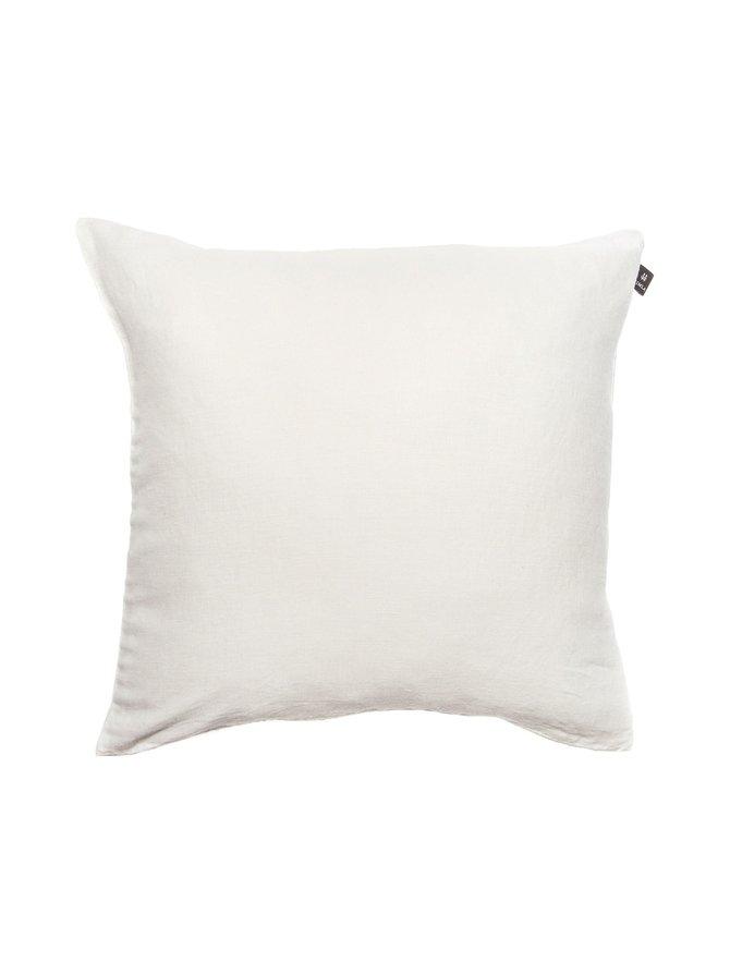 Sunshine-tyynynpäällinen 50 x 50 cm
