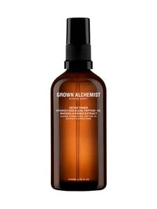 Grown Alchemist - Detox Toner -kasvovesi 100 ml - null | Stockmann