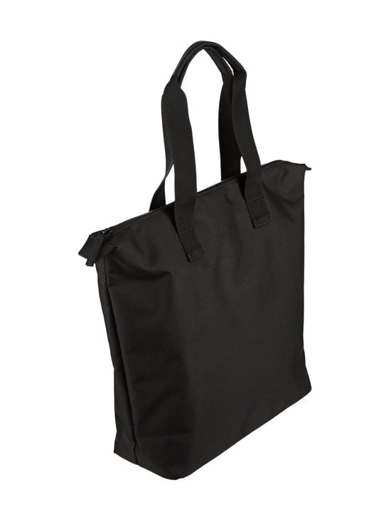 Makia - Zip Tote -laukku - 999 BLACK | Stockmann - photo 2