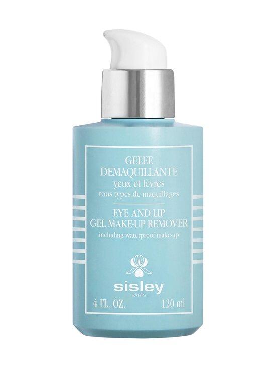 Sisley - Eye & Lip Make-Up Remover -meikinpoistoaine 120 ml - NOCOL   Stockmann - photo 1