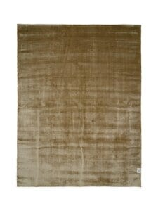 Classic Collection - Velvet Tencel -matto - SIMPLY TAUPE | Stockmann