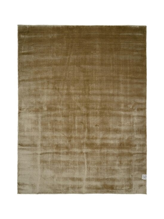 Classic Collection - Velvet Tencel -matto - SIMPLY TAUPE   Stockmann - photo 1