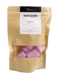IDC - Pure Energy Bath Fizz Cubes -kylpyfizzerit 250 g | Stockmann