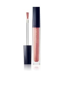 Estée Lauder - Pure Color Envy Kissable Lip Shine -huulikiilto 6 ml | Stockmann