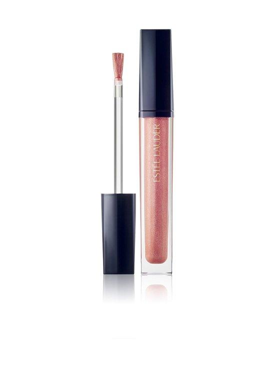 Estée Lauder - Pure Color Envy Kissable Lip Shine -huulikiilto 6 ml - 102 PEACH CHILL | Stockmann - photo 1