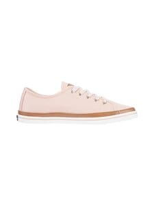Tommy Hilfiger - Kesha-tennarit - 502 DUSTY ROSE | Stockmann
