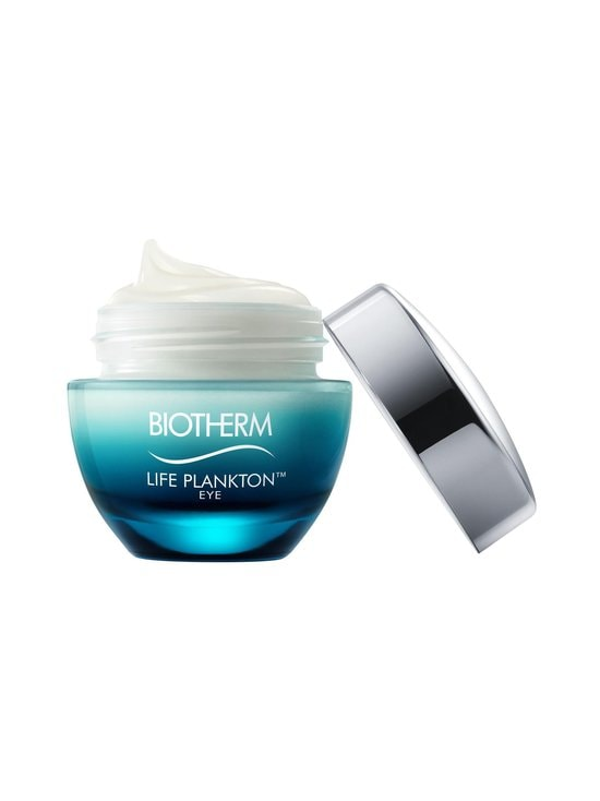 Biotherm - Life Plankton™ Eye -silmänympärysvoide 15 ml - NOCOL | Stockmann - photo 2