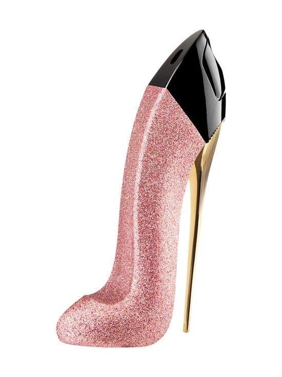 Carolina Herrera - Good Girl Fantastic Pink Collector EdP -tuoksu 80 ml - NOCOL | Stockmann - photo 1