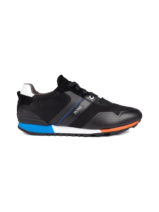 Parkour_Runn_meth -sneakerit