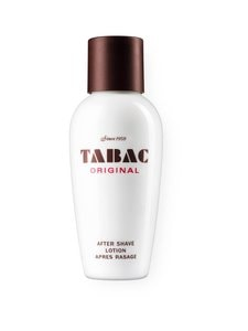 Tabac - Original After Shave Lotion -partavesi 50 ml | Stockmann