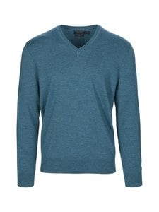 Polo Ralph Lauren - Villaneule - 400 AEGEAN HEATHER | Stockmann