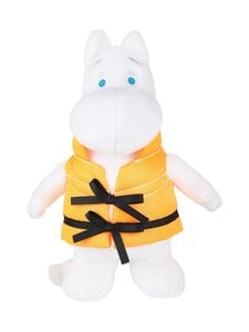 Moomin - #MEIDÄNMERI-pehmolelu 20 cm - WHITE | Stockmann