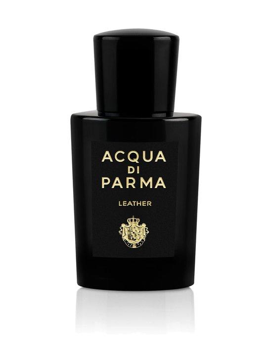 Acqua Di Parma - Leather EdP -tuoksu 20 ml - NOCOL | Stockmann - photo 1